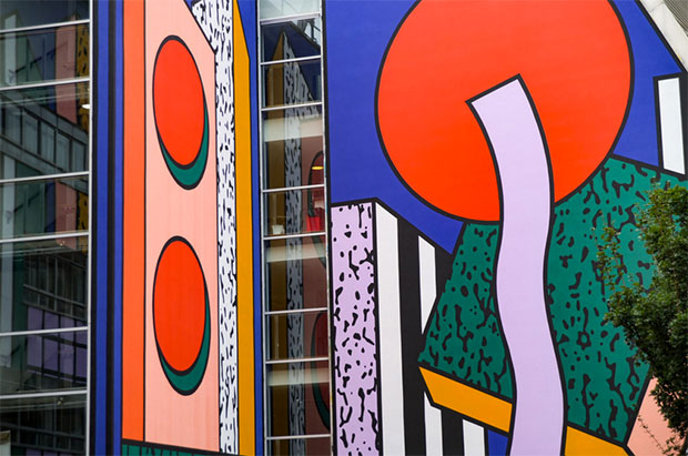 vishopmag-magazine-visualmerchandising-diseño-design-mural-tendencias-camille-walala-04