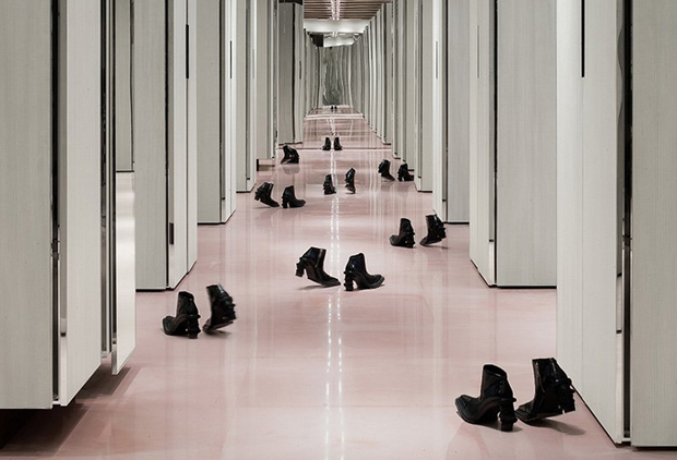 vishopmag-retaildesign-concept-store-cabinets-j1m5-boutique-01