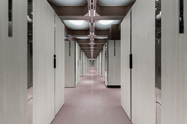vishopmag-retaildesign-concept-store-cabinets-j1m5-boutique-02