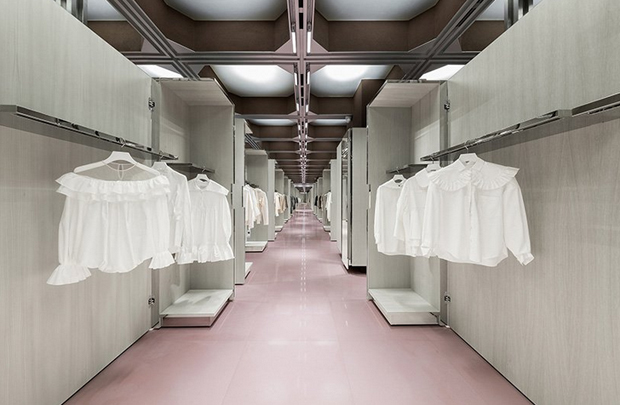 vishopmag-retaildesign-concept-store-cabinets-j1m5-boutique-03