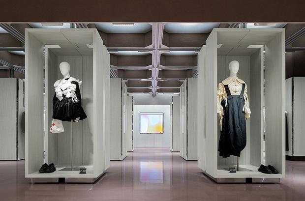 vishopmag-retaildesign-concept-store-cabinets-j1m5-boutique-04