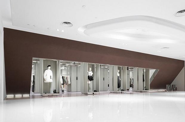 vishopmag-retaildesign-concept-store-cabinets-j1m5-boutique-05