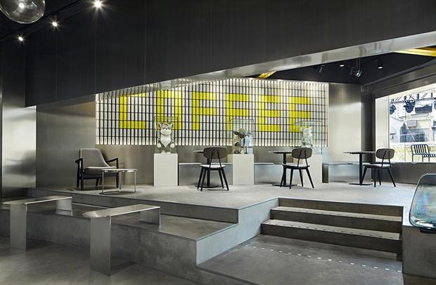 vishopmag-revista-diseno-retaildesign-escaparatismo-visualmerchandising-tiendas-tailor-wey-cafe-shangha04