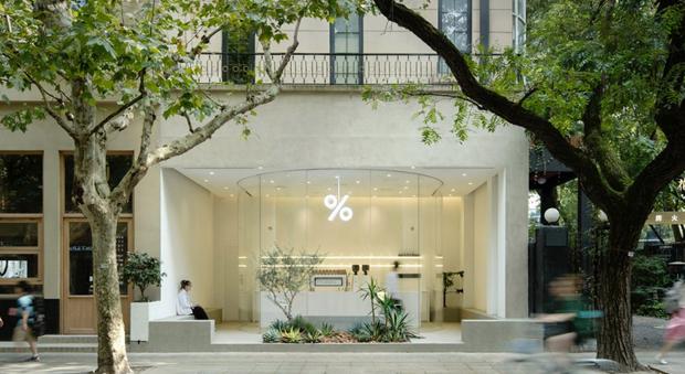 vishopmag-revista-magazine-BLUE-architecture-Studio-cafe01