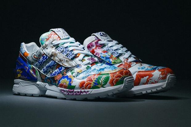 vishopmag-revista-magazine-diseno-adidas-meissen-zx8000-porcelana-arte-sneaker-01