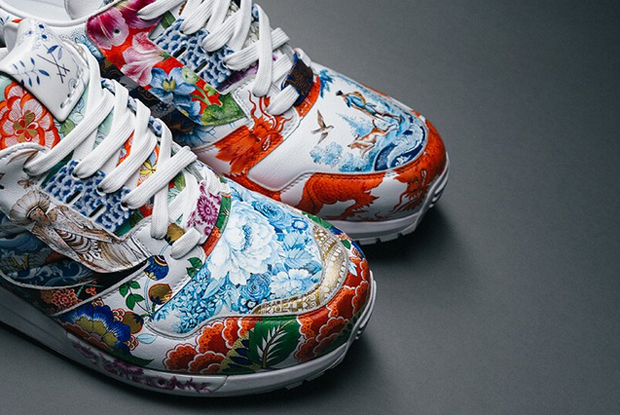 vishopmag-revista-magazine-diseno-adidas-meissen-zx8000-porcelana-arte-sneaker-02
