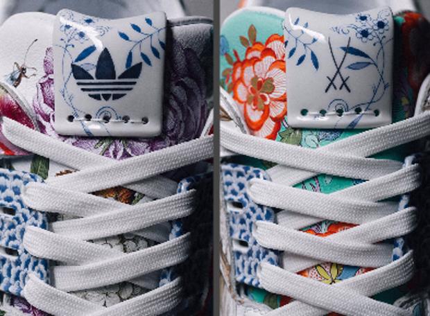 vishopmag-revista-magazine-diseno-adidas-meissen-zx8000-porcelana-arte-sneaker-03