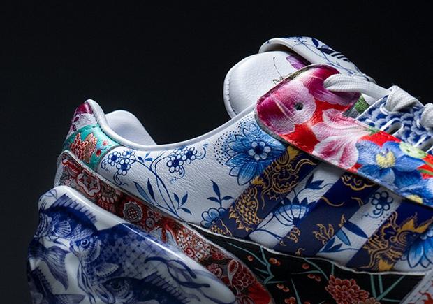 vishopmag-revista-magazine-diseno-adidas-meissen-zx8000-porcelana-arte-sneaker-04