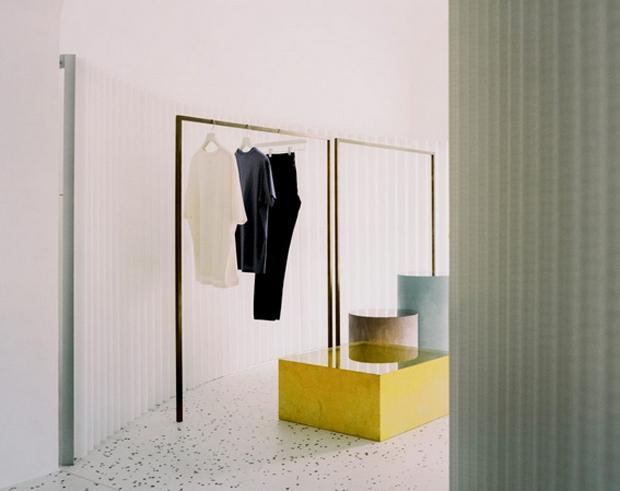 vishopmag-revista-magazine-diseno--paritzki-liani-ischia-minimalista-interior01