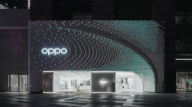 vishopmag-revista-retaildesign-unstudio-oppo-telefonia-movil-02
